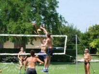 MikyVolley2018 0278