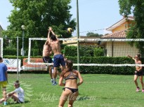 MikyVolley2018 0293