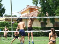 MikyVolley2018 0295