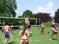 MikyVolley2018 0297