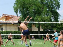 MikyVolley2018 0299