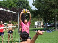 MikyVolley2018 0322