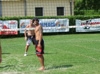 MikyVolley2018 0378