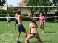 MikyVolley2018 0383