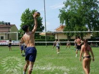 MikyVolley2018 0385