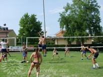 MikyVolley2018 0386