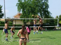 MikyVolley2018 0388