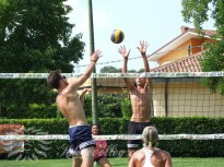 MikyVolley2018 0394