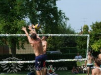 MikyVolley2018 0395