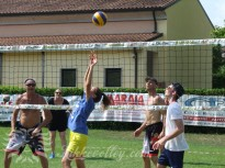 MikyVolley2018 0402