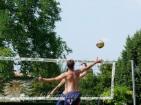 MikyVolley2018 0405