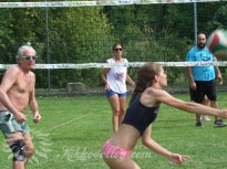 MikyVolley2018 0464