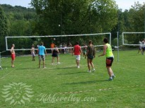 MikyVolley2018 0471