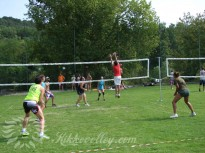 MikyVolley2018 0472