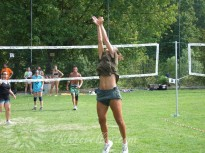 MikyVolley2018 0474