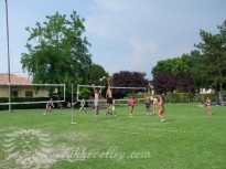 MikyVolley2018 0478