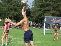 MikyVolley2018 0479