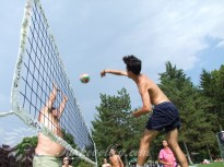 MikyVolley2018 0484