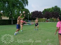 MikyVolley2018 0487