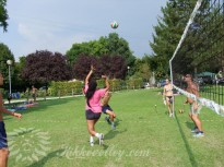 MikyVolley2018 0495