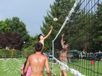 MikyVolley2018 0502