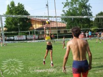 MikyVolley2018 0536