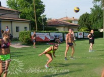 MikyVolley2018 0567