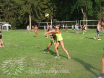 MikyVolley2018 0575