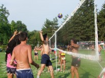 MikyVolley2018 0579