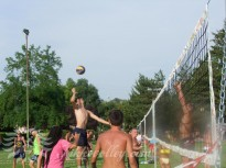 MikyVolley2018 0580