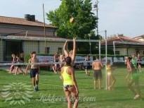 MikyVolley2018 0588