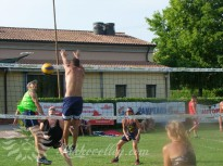 MikyVolley2018 0594