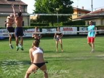 MikyVolley2018 0597
