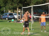 MikyVolley2018 0608