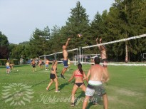 MikyVolley2018 0612