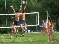 MikyVolley2018 0632