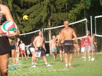 MikyVolley2018 0641