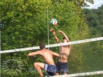 MikyVolley2018 0643