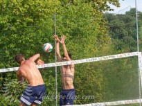 MikyVolley2018 0644