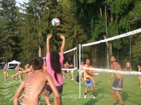 MikyVolley2018 0652