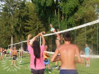MikyVolley2018 0653