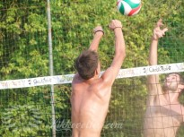 MikyVolley2018 0662