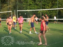 MikyVolley2018 0665