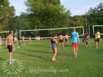 MikyVolley2018 0666