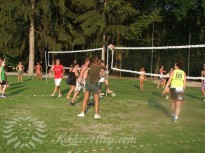 MikyVolley2018 0670