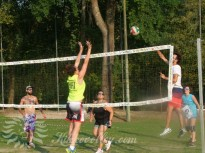 MikyVolley2018 0671