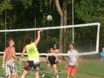 MikyVolley2018 0672