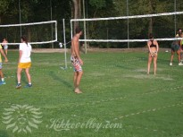 MikyVolley2018 0684