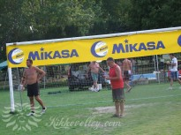 MikyVolley2018 0686