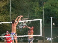 MikyVolley2018 0687